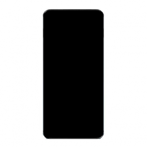 Oneplus 7 ProTouch + LCD
