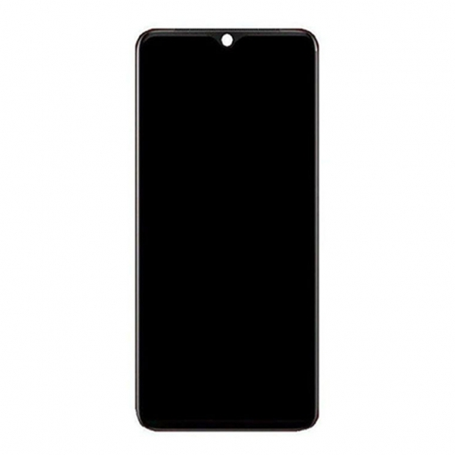 Oneplus 7T Touch + LCD