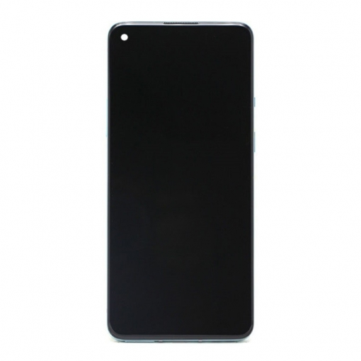 Oneplus 8T Touch + LCD