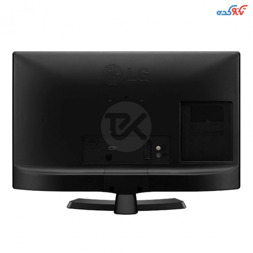 LG TV 28 inch Wide Viewing Angle TV