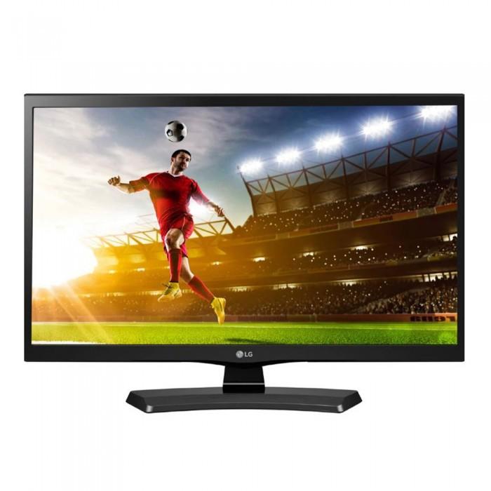 مشخصات و خرید تلویزیون 28 اینچ الجی LG 28MT48VF_PT با پنل Wide Viewing Angle TV در اصفهان ارسال به سراسر کشور با بهترین و مناسب