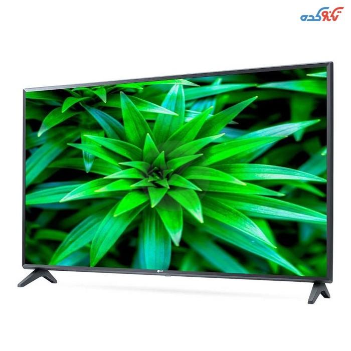تلویزیون 43 اینچ ال جی LG LED 43LM5700PLA