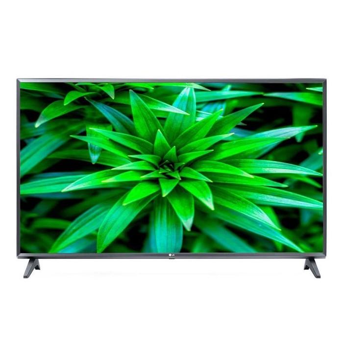 مشخصات و خرید تلویزیون 43 اینچ ال جی LG LED 43LM5700PLA در اصفهان ارسال به سراسر کشور با بهترین و مناسب ترین قیمت ها نمایندگی تل