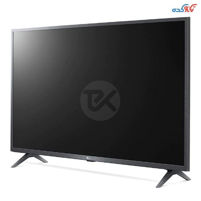 تلویزیون 43 اینچ ال جی LG LED 43LM6300PVB
