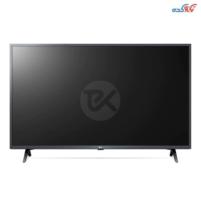 مشخصات و خرید تلویزیون 43 اینچ ال جی LG LED 43LM6300PVB در اصفهان ارسال به سراسر کشور با بهترین و مناسب ترین قیمت ها نمایندگی تل