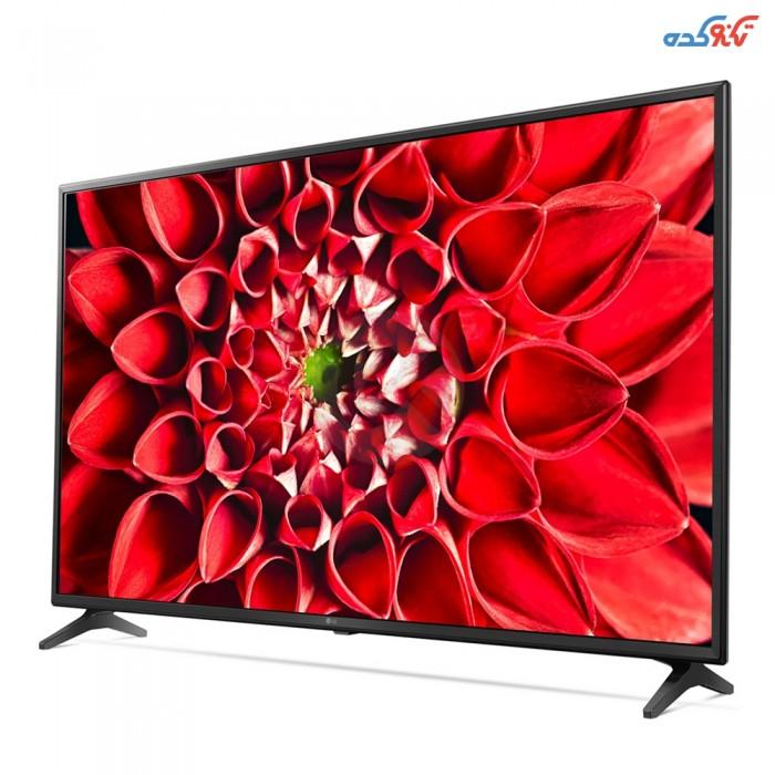 مشخصات و خرید تلویزیون 55 اینچ ال جی اولد LG LED 65UN711COZB در اصفهان ارسال به سراسر کشور با بهترین و مناسب ترین قیمت ها نمایند