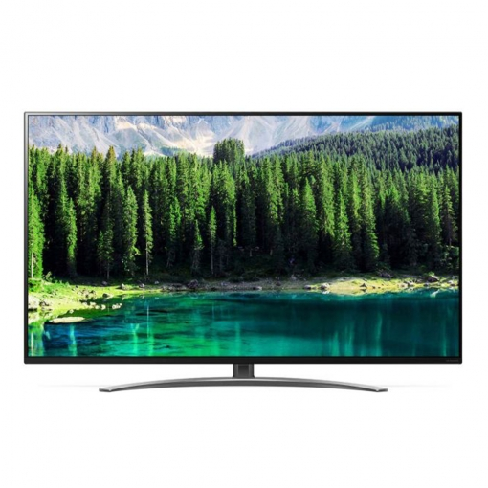تلویزیون 65 اینچ ال جی LG LED 65NANO80VNA