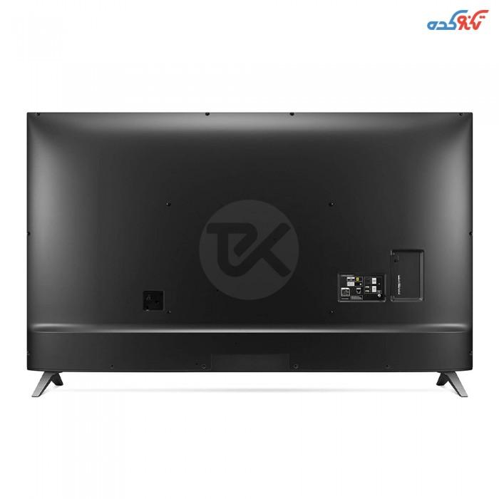 مشخصات و خرید تلویزیون 70 اینچ ال جی اولد LG LED 70UM7380PVA در اصفهان ارسال به سراسر کشور با بهترین و مناسب ترین قیمت ها نمایند