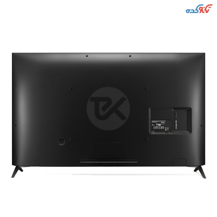 تلویزیون 75 اینچ ال جی LG LED 75UN7180PVC