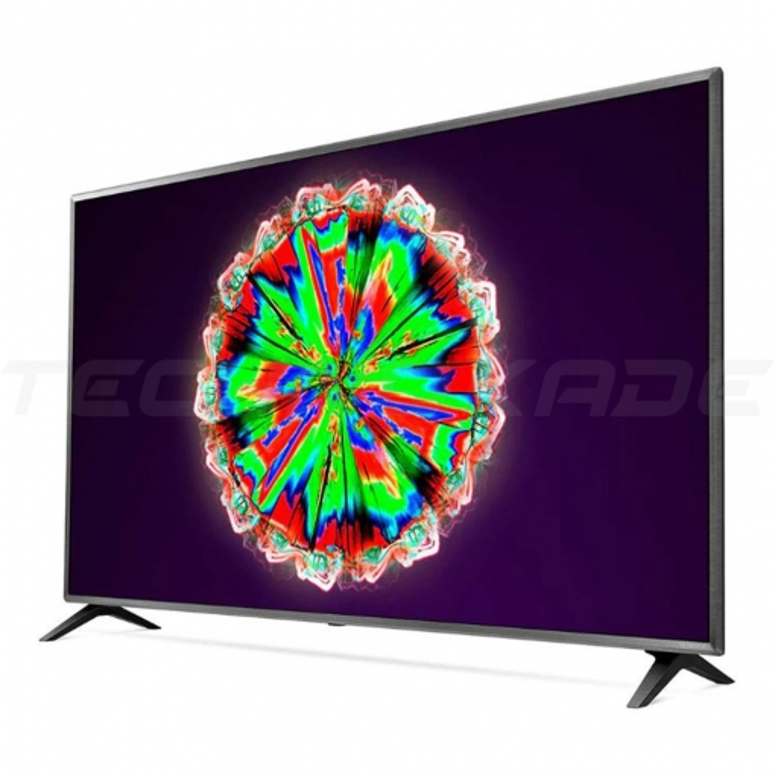 تلویزیون 75 اینچ ال جی LG LED 75NANO79VNE