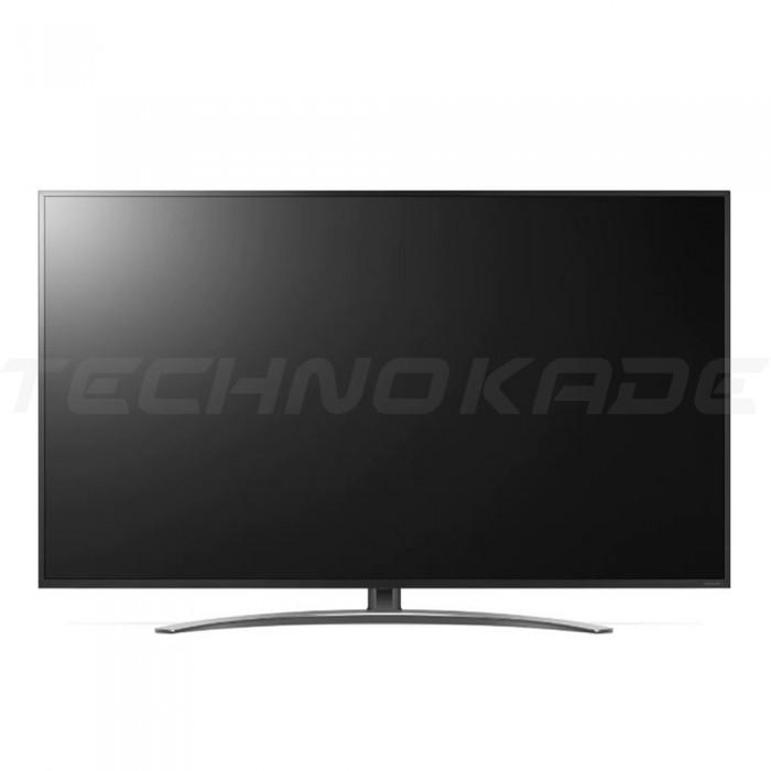 تلویزیون 75 اینچ ال جی LG LED 75SM8610PLA