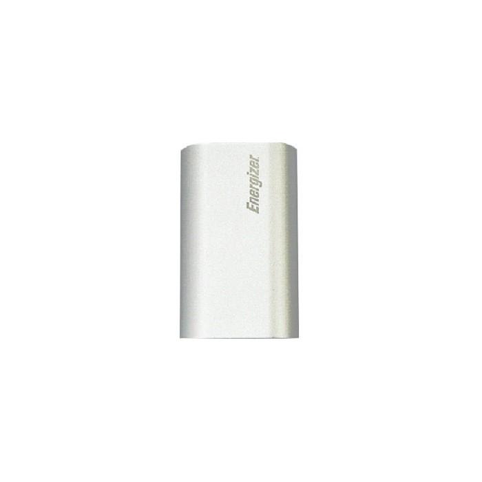 پاور بانک Energizer 10000mAh-UE10008