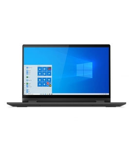 Lenovo IdeaPad Flex 5 14ARE05 Ryzen 5 (4500U) - 8GB - 256GB SSD - AMD Laptop