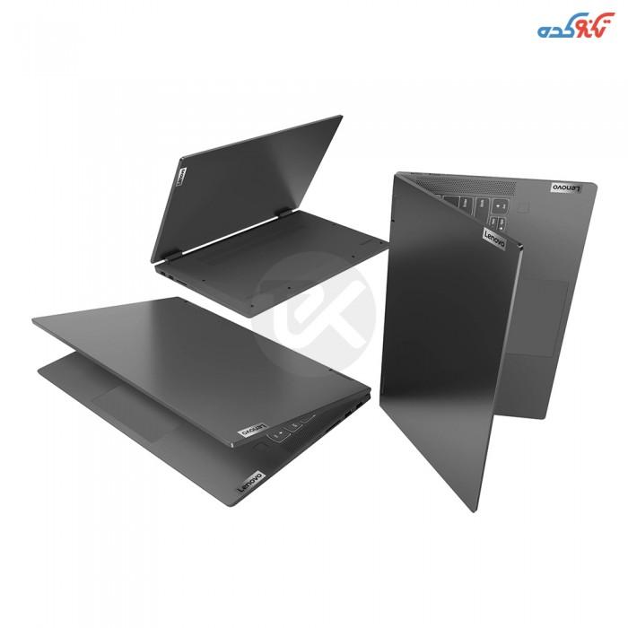 Lenovo IdeaPad Flex 5 14ARE05 Ryzen 5 (4500U) - 8GB - 256GB SSD - AMD Laptop