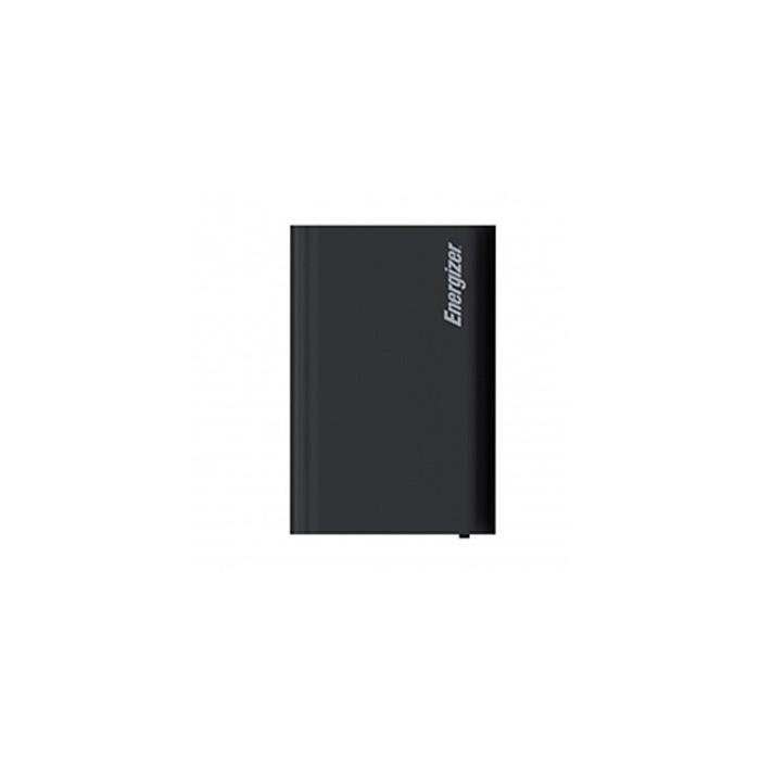 پاور بانک Energizer 10000mAh-UE10002