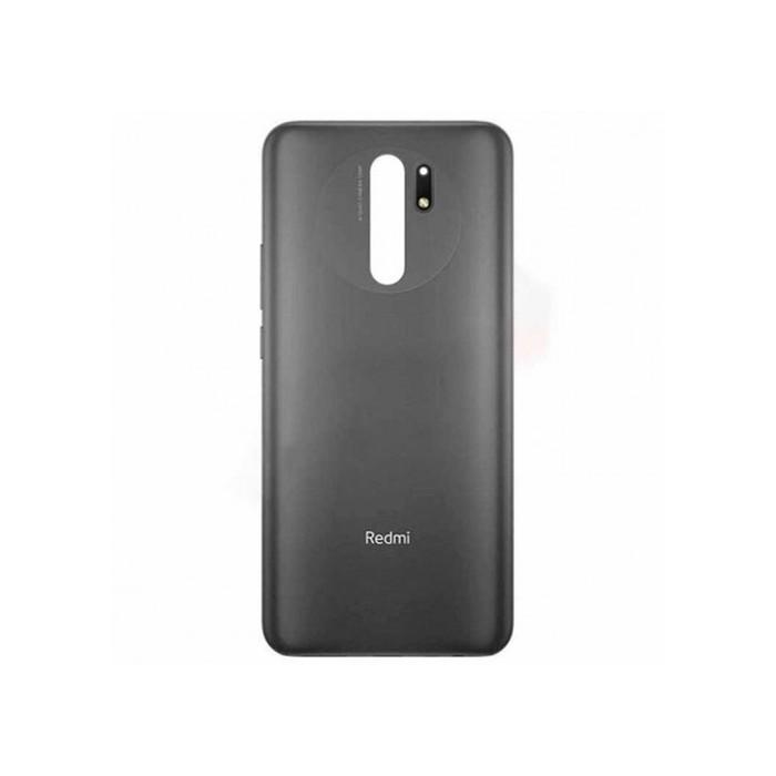 Xiaomi Redmi 9 Back Cover