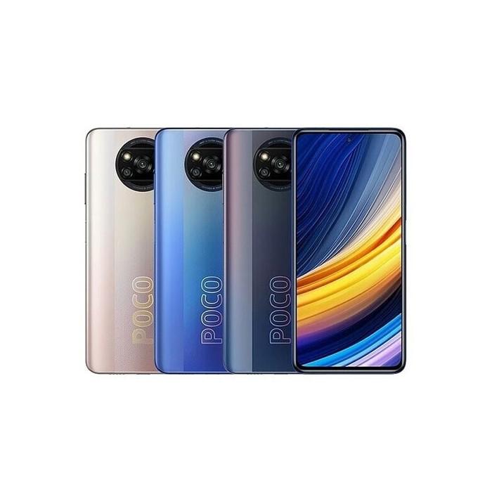Xiaomi Poco X3 Pro Dual Sim 8GB / 128GB Mobile Phone