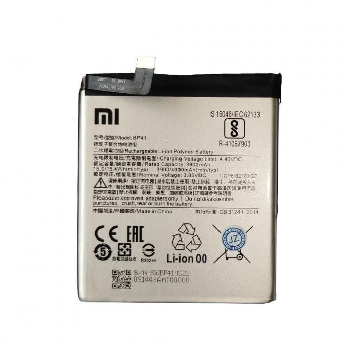Xiaomi Mi 9T / Mi 9T Pro / Redmi K20 / Redmi K20 Pro Battery 4000mAh