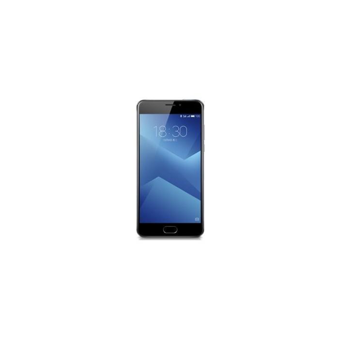 Meizu M5 Note 32GB Mobile Phone