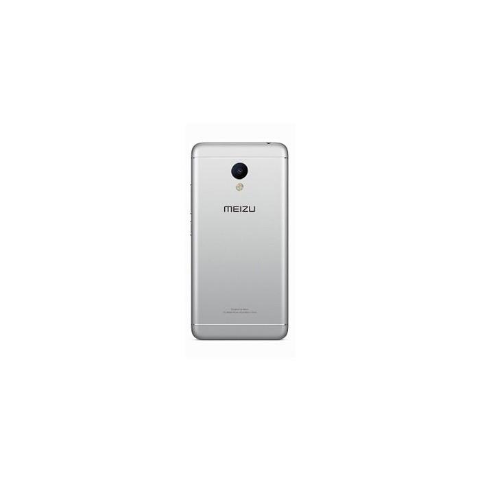 Meizu M3s 32GB Mobile Phone