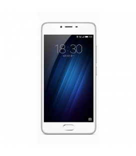 Meizu M3s 32GB Mobile Phone