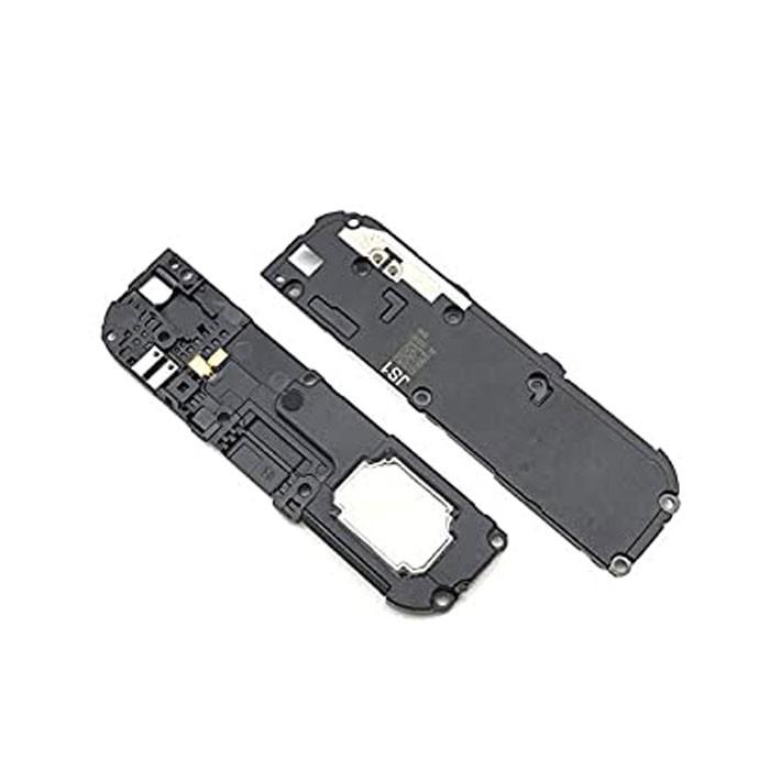 بازر Redmi Note 7