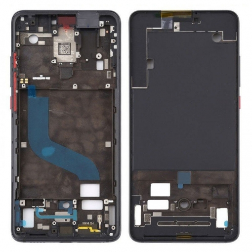 Xiaomi Mi 9T Frame and Back Cover