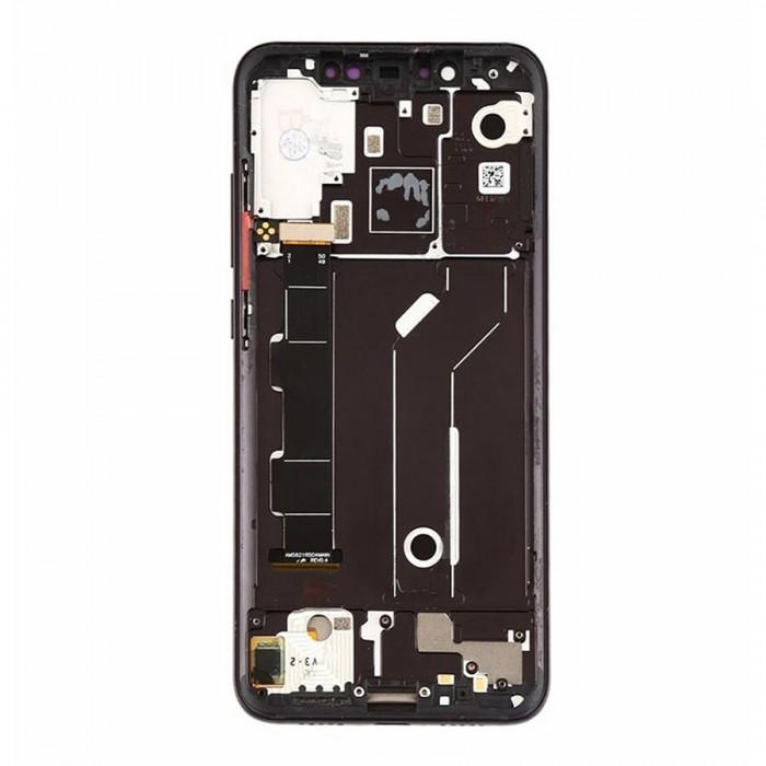 Xiaomi Mi 8 Frame Cover