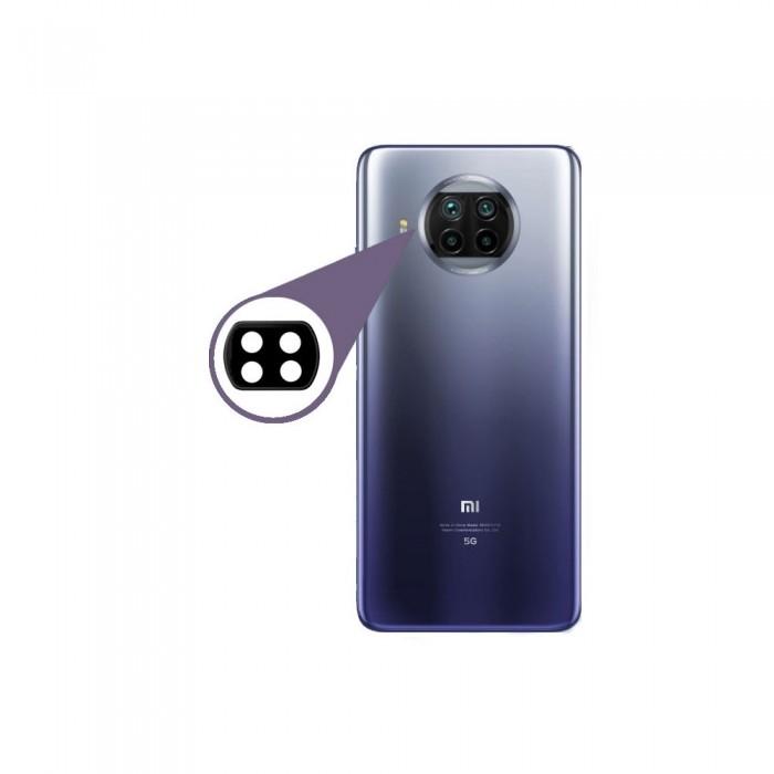 Xiaomi Mi 10T Lite Camera Lens Glass