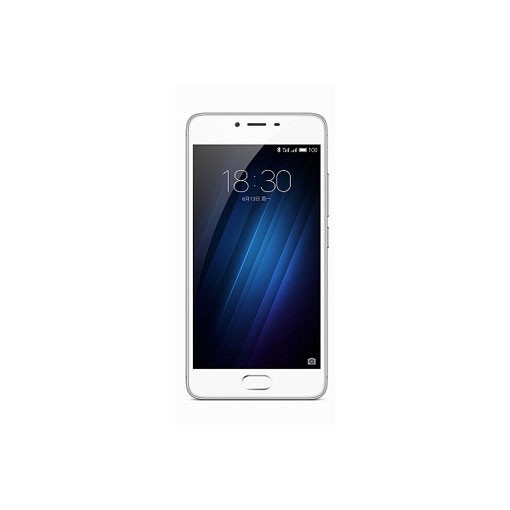 Meizu M3s 16GB Mobile Phone