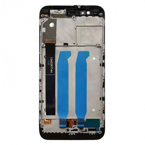 Xiaomi Redmi Mi A1 LCD Frame Middle Chassis
