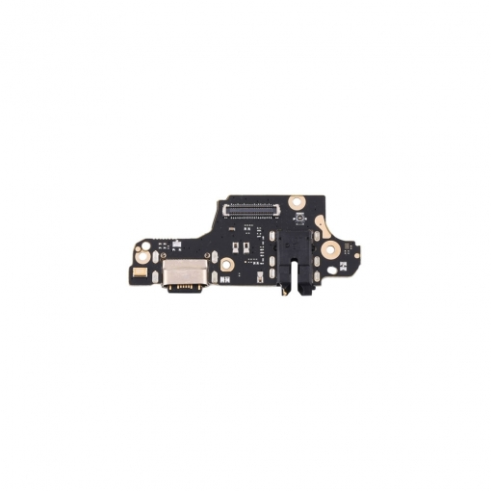Xiaomi Poco X3 Chargeing Board