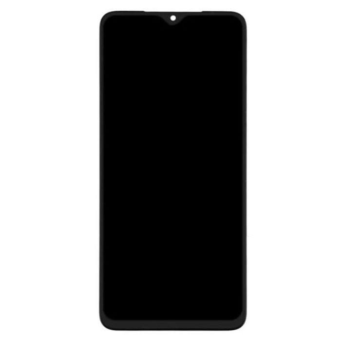 Xiaomi Poco M3 Touch + LCD