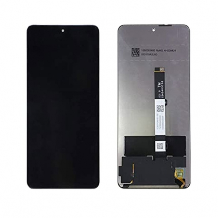 Xiaomi Poco X3 Touch + LCD