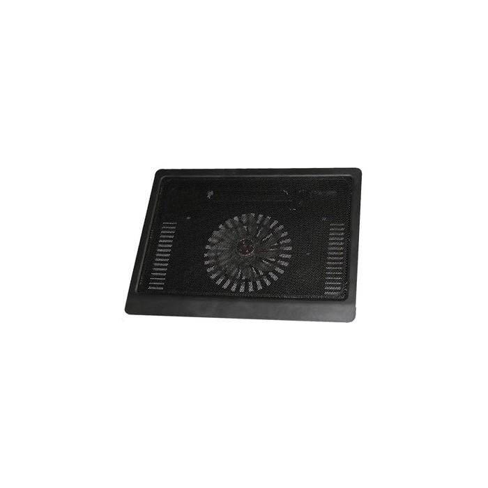 CoolPad TSCO TCLP-3000