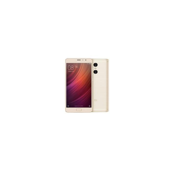 گوشی موبایل شیائومی128GB-Redmi Pro