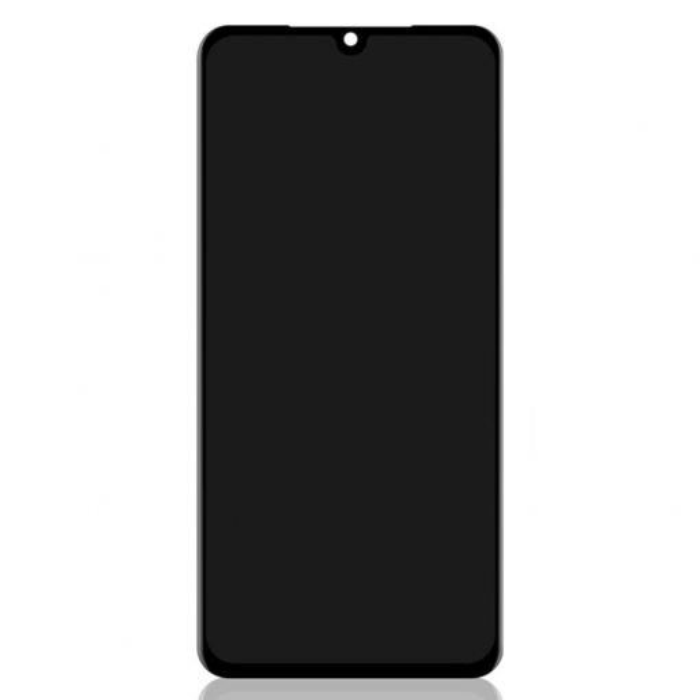 Xiaomi Redmi Note 10 Touch + LCD