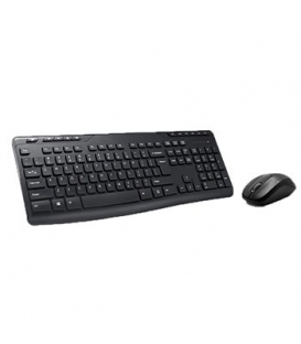 Keyboard And Mouse TSCO 7108w