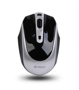 A4TECH Wireless Mouse G11-580FX