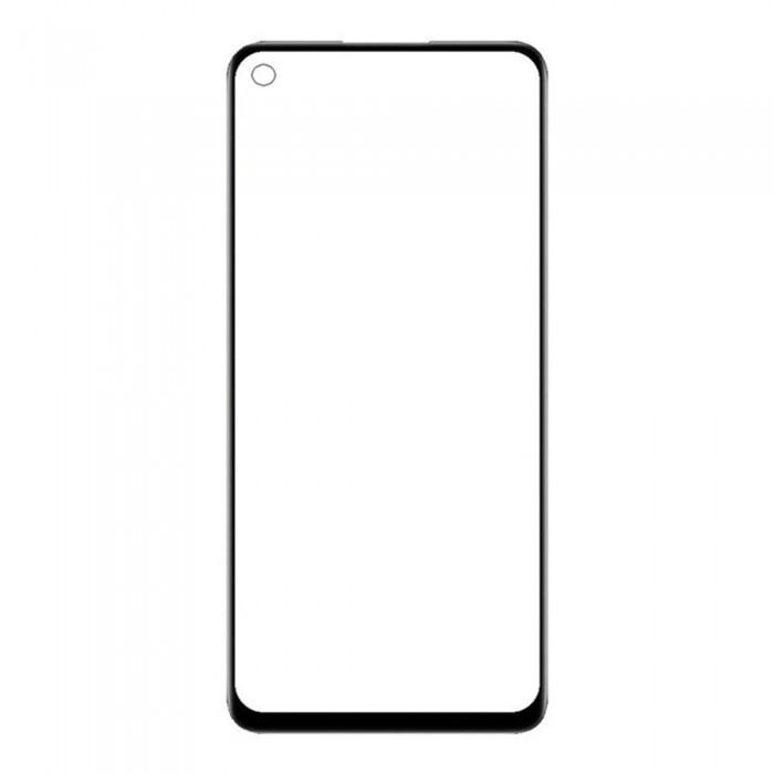 گلس تاچ شیائومی Redmi Note 9t اورجینال