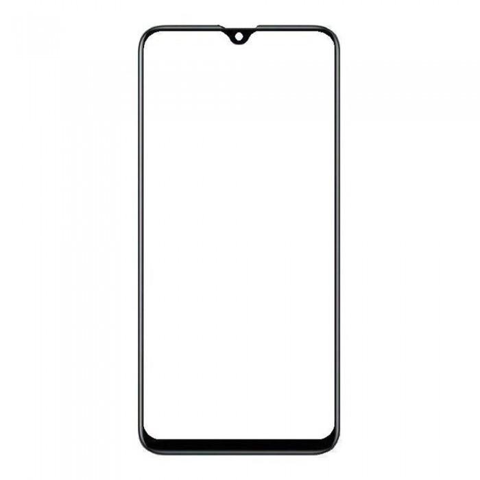 گلس تاچ شیائومی Redmi Note 8t اورجینال