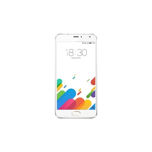 Meizu M3 Note 32GB Mobile Phone