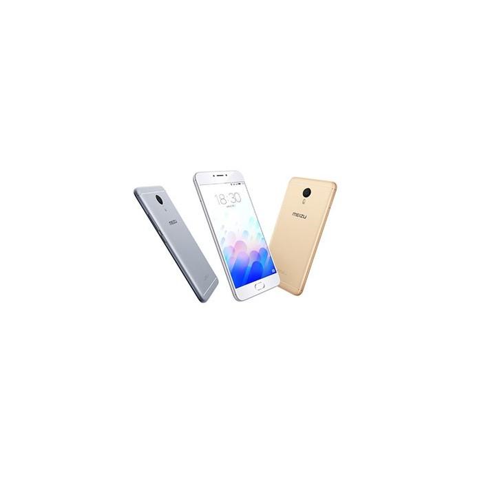 Meizu M3 Note 16GB Mobile Phone