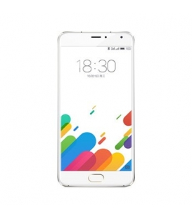 Meizu M3 Note 16GB Mobile Phone