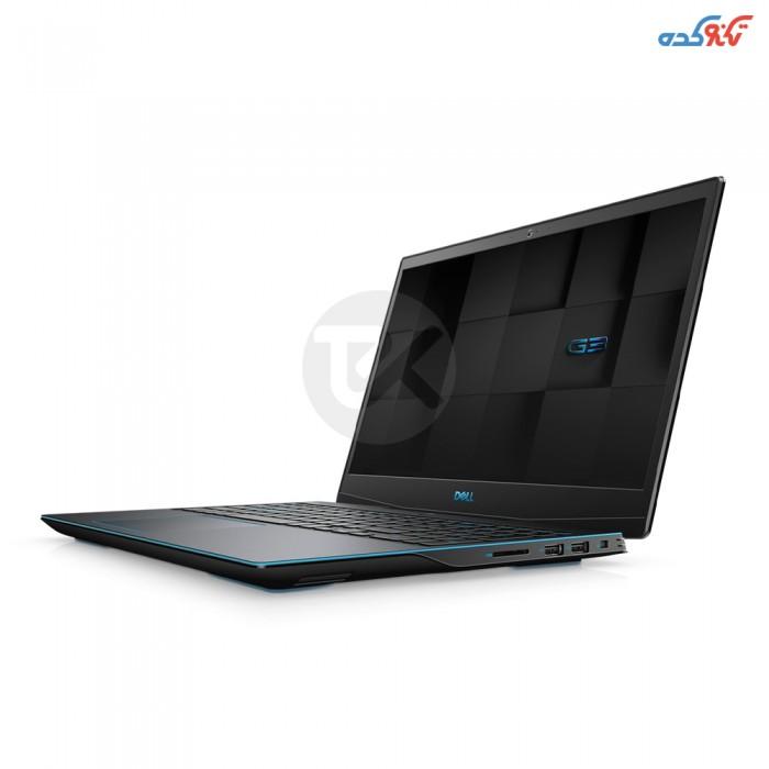 خرید و فروش اینترنتی لپ تاپ لنوو مدل Dell Gaming G3 15 3500 با بهترین قیمت laptop