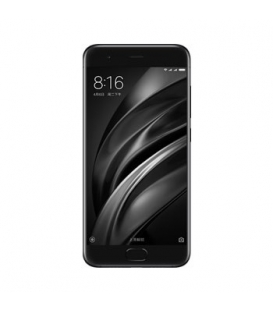 Xiaomi Mi 6 Dual sim 64GB Mobile Phone