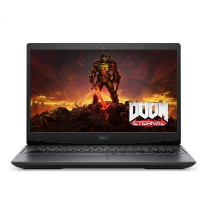 لپ تاپ 15.6 اینچی دل Dell Gaming G5 15 5500 i7 (10750H) - 16GB - 1TB SSD - 8GB(RTX 2070) Laptop