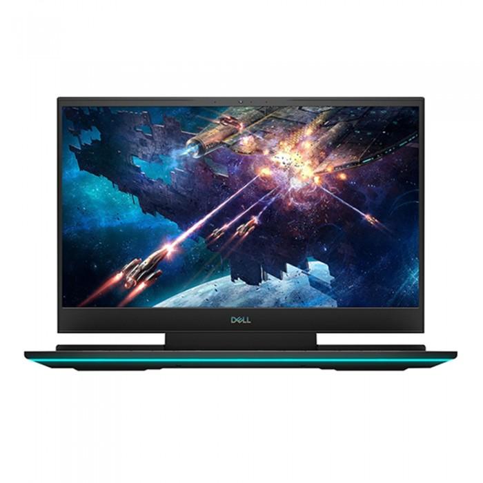 لپ تاپ 15.6 اینچی دل Dell Gaming G7 I9 (10885H) - 16GB - 1TB SSD - 8GB (RTX 2070)