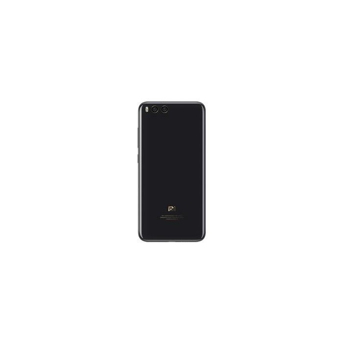 Xiaomi Mi 6 Dual sim 64GB Mobile Phone
