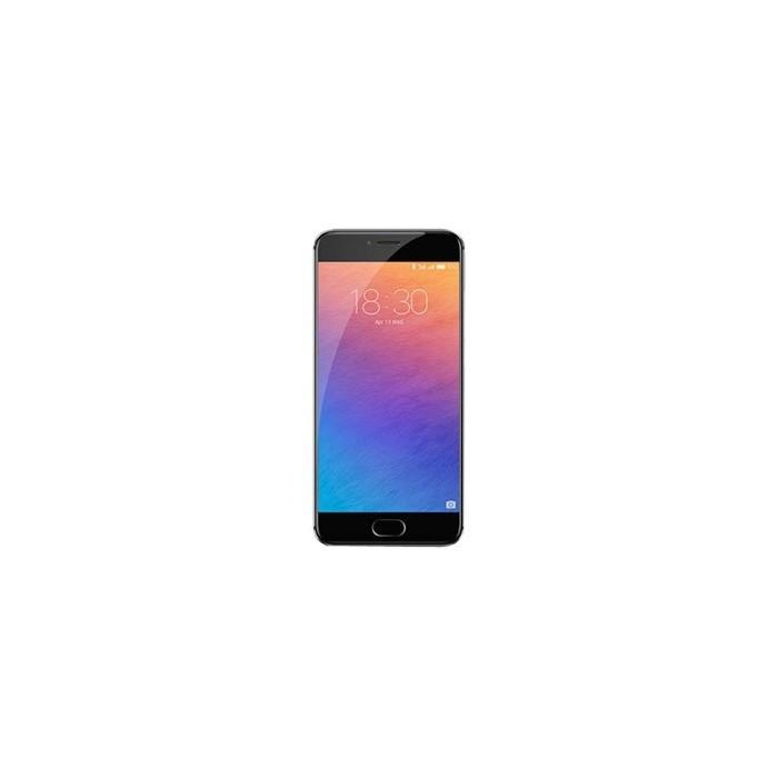 Meizu Pro 6 Mobile Phone